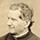 Święty Jan Bosko, prezbiter