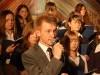 Pop Oratorium Miłosierdzie Boże - 10.04.2010 r.
